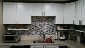 kitchen-after (Mobile)