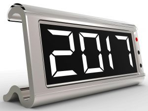 https://www.graphicstock.com/stock-image/desk-calendar-shows-year-two-thousand-seventeen