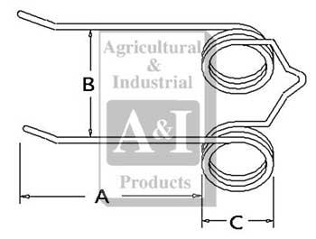 Club Cadet Wiring Diagram Advance Wiring Diagrams Wiring