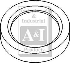 Differential Oil Seal/Differential Parts---2017