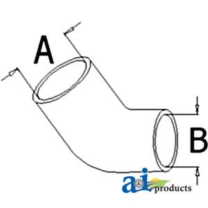 For Oliver 77 Wiring Diagram John Deere 4020 Electrical