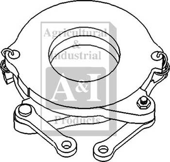 806 Farmall Wiring Diagram Hitch Wiring Diagram Wiring