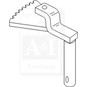 504 Farmall Gas Wiring Diagram, 504, Free Engine Image For