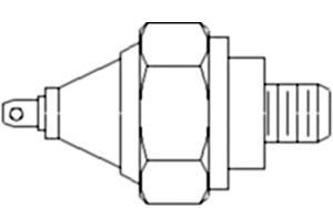 Case 1194 Parts Diagram Case David Brown 885 Parts