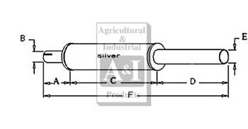 John Deere 4240 Hydraulic System Diagram, John, Free