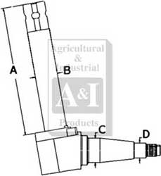 Ford 1920 Wiring Diagram Chevy S10 Front Diagrams Wiring
