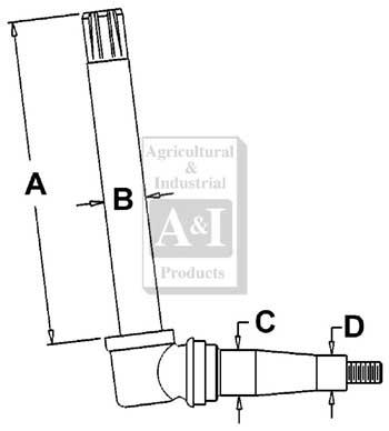 8n 6 Volt Wiring Diagram 8N 6 Volt Regulator Wiring