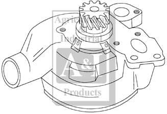 Deutz Engine Cooling System Fuel System Wiring Diagram