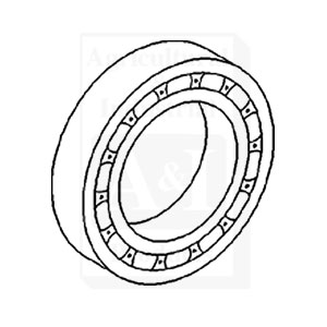 Kubota Front Axle Parts Diagram Kubota Hood Diagram Wiring