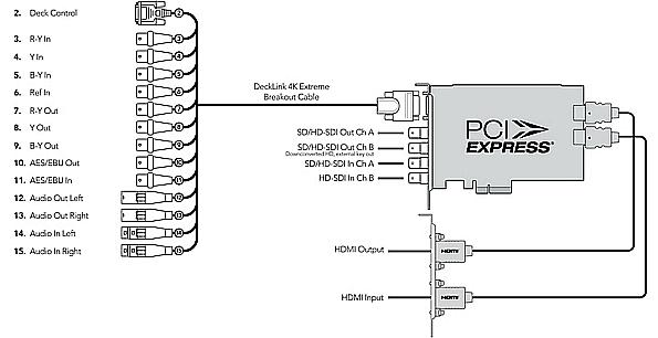DECKLINK HD EXTREME 3D EPUB DOWNLOAD