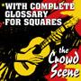 glossarycover1