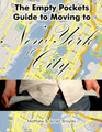 Matthew and Janell Broyles - The Empty Pockets Guide to Moving to NYC