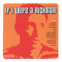 If I Were a Richman - A Tribute to the Music of Jonathan Richman