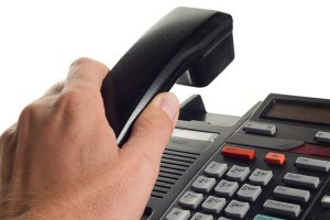 Cheap VoIP in South Africa