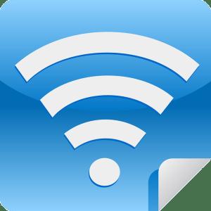 Wanatel Business Wifi