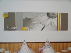 schlafzimmergestaltung blume002