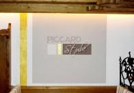 piccard stube speisesaal detail003