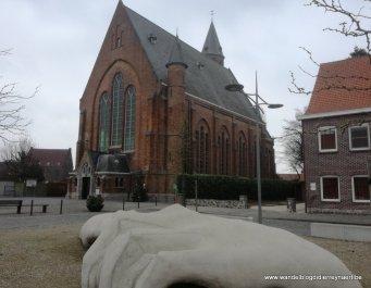 Kerk van Balgerhoeke