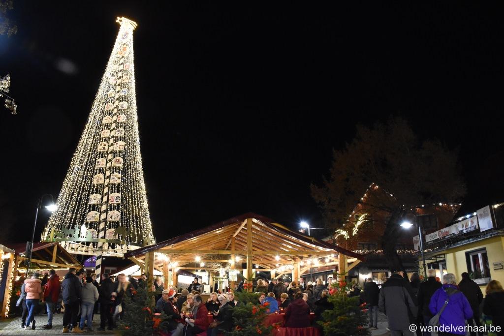 waldbreitbach-kerstdorp