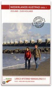 Deel 1 Hoek van Holland - Bergen op Zoom.jpg