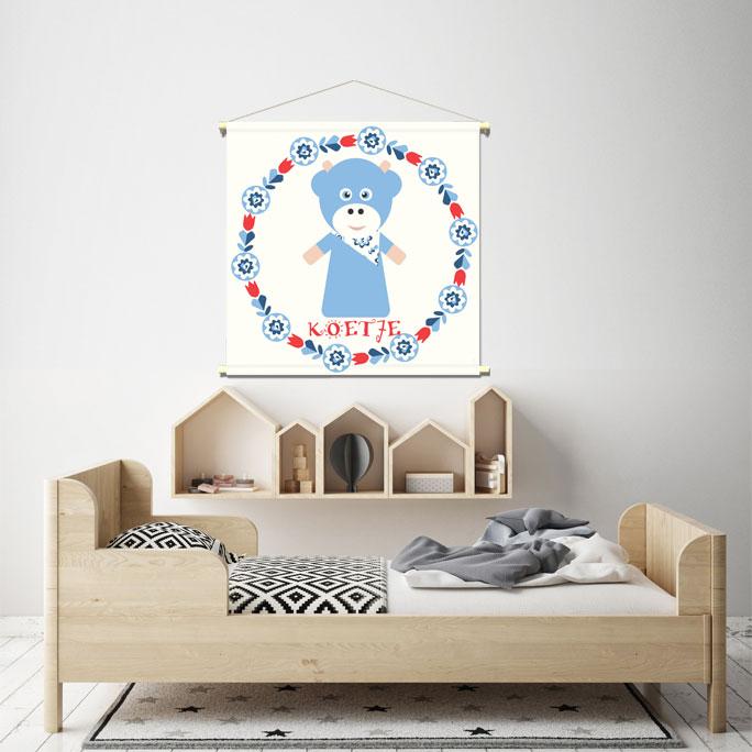 Zoek je kinderkamer accessoires Shop een kinderkamer