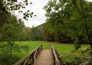 Lieserbrücke