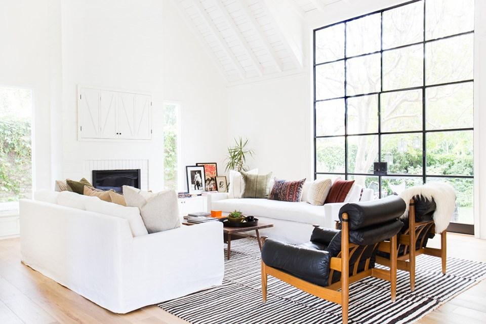 amber-interiors-living-room-1