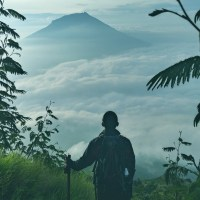 Solo Travel: Overcoming Challenges to Traveling Alone