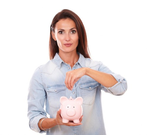 Personal Loans For The Unemployed - Is It Possible?