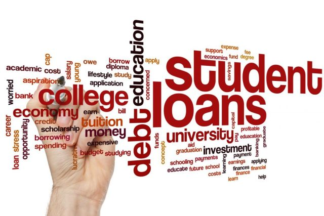 8 Ways to Avoid Losing 1000s on Your Student Loans