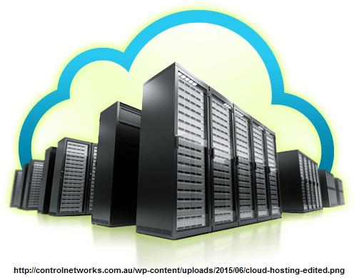 Server dependability