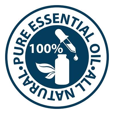 Essential Oils Rub for Plantar Fasciitis