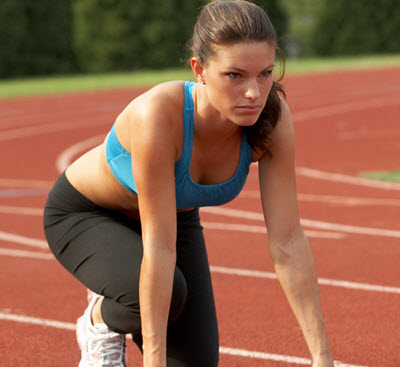 "5 Awesome Tips to Keep ""The Girls"" Under Control When Running"