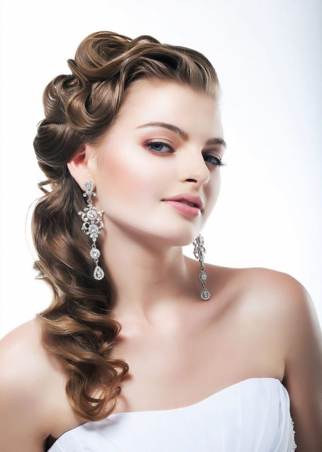 Latest Hairstyle Trends For 2016