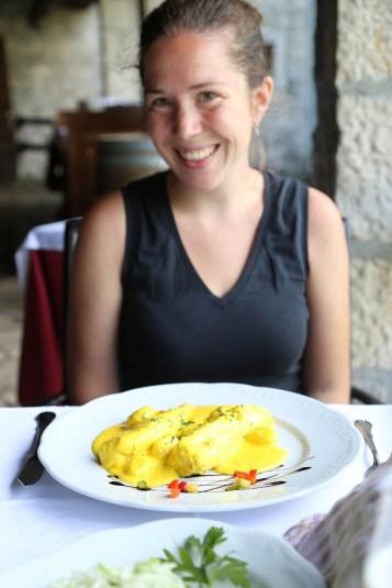 Montenegro-restaurant-kotor