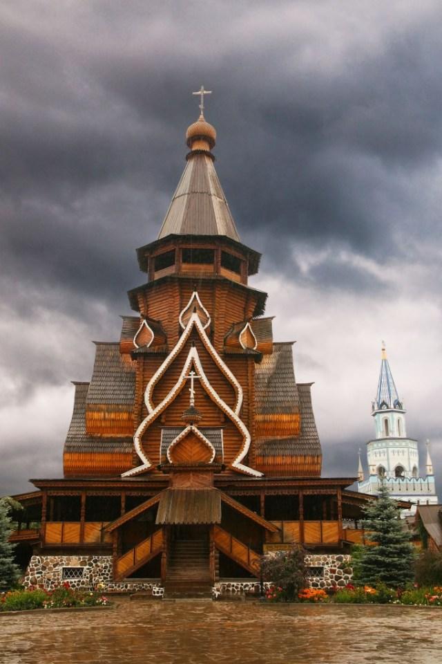 Rusland005