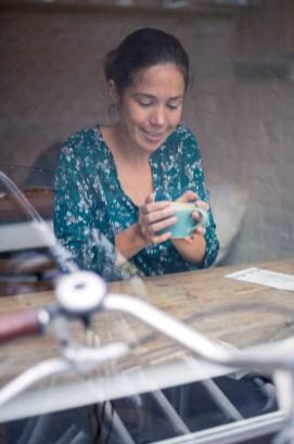 Koffie Leuven - Sara & Koffie en Staal-2