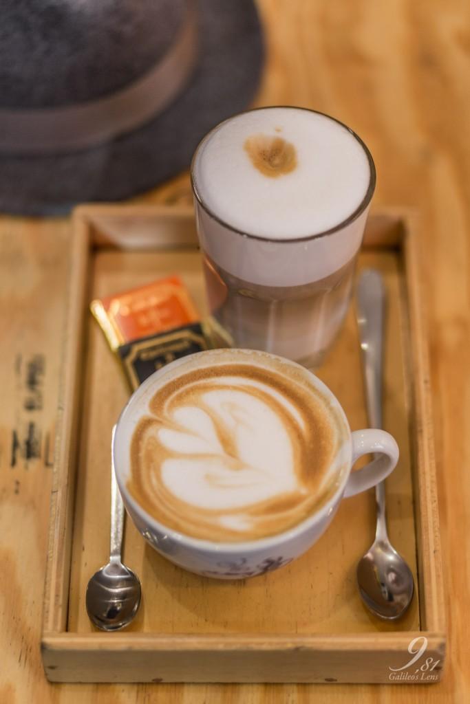 Koffiebars-Leuven-21