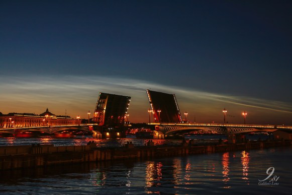 Sint-Petersburg - new edit-9
