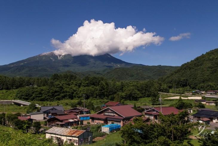 Japan-Kaidakogen-Uitzichtspunt-2