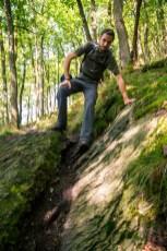 Wandeling Rochehaut[BLOG]-8