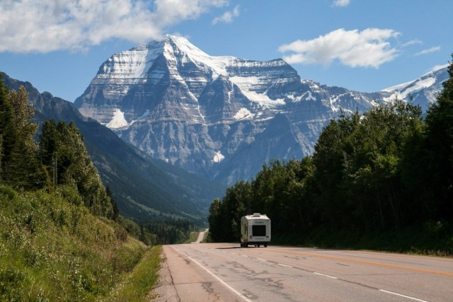 Mount Robson[BLOG]-3