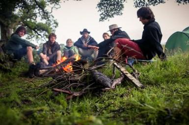 Campings-West-Highland-Way[BLOG]-2