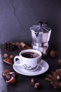 KoffieKan[WEB]