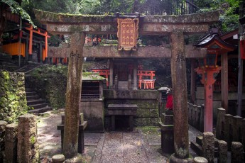 Kyoto-2015[BLOG]-10