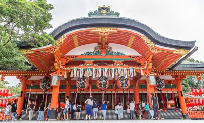 Kyoto-2015[BLOG]-3