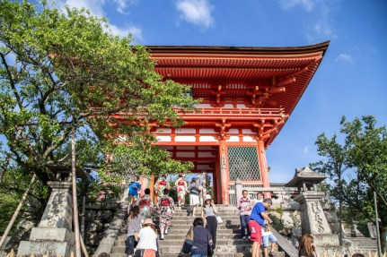 Kyoto-2015[BLOG]-33