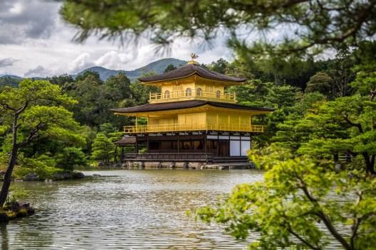 Kyoto-2015[BLOG]-38