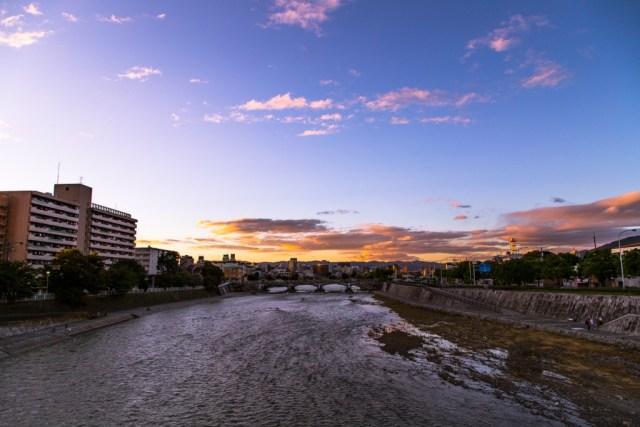 Kyoto-2015[BLOG]-46