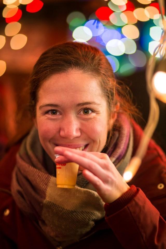 Kerstmarkt Hasselt - weekoverzicht-9